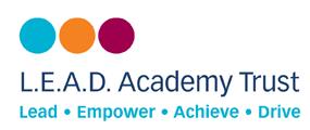 L.E.A.D. Academy Trust